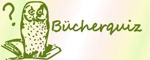 Buecherquiz-Logo