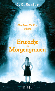 Cover Shadow Falls Camp 2