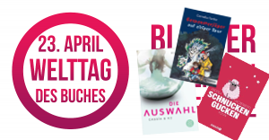 blogger2015-mitBuch