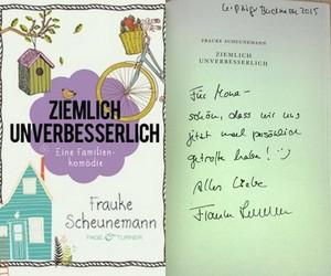 Frauke Scheunemann
