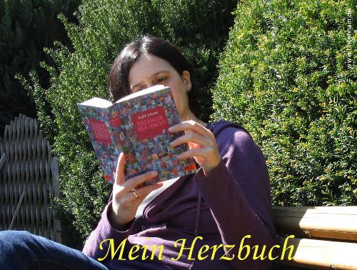 MeinHerzbuch