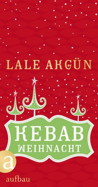 Kebabweihnacht