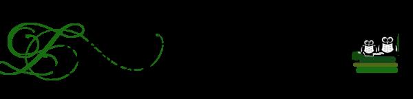 Literaturquiz Logo