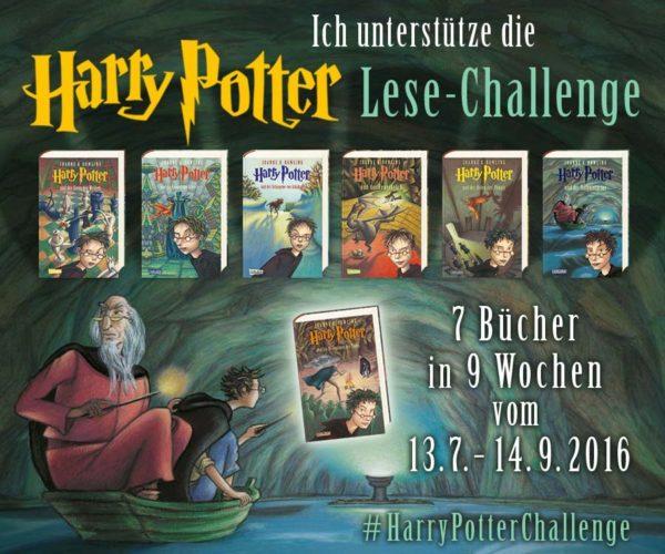 Potter_Unterstuetzer_2