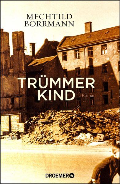 truemmerkind