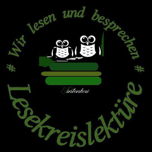 Lesekreislektüre-Logo510hellgrün