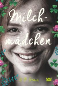 Cover (c) Königskinder Verlag