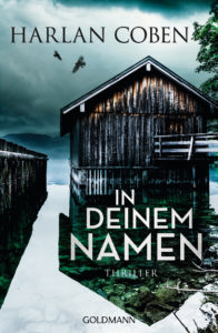Cover In deinem Namen