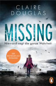 Cover Missing Douglas