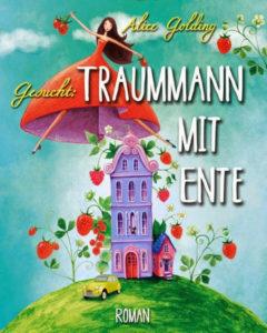 Cover (c) Ivonne Keller, Mila Marquis