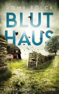 Cover Bluthaus