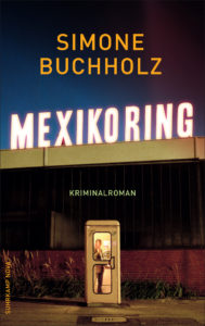 Cover Mexikoring