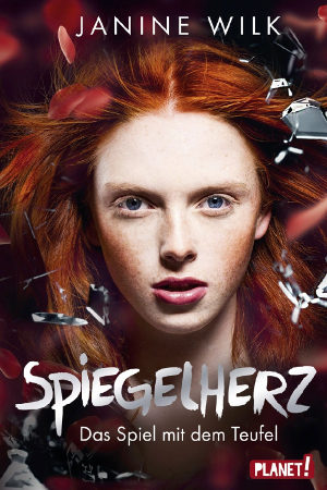 Cover © Thienemann Esslinger