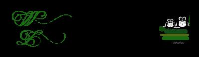 Lesekreis