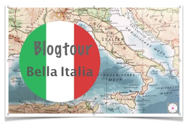 bellaitalialogo